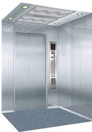 Ремонт лифта-или покупка нового?