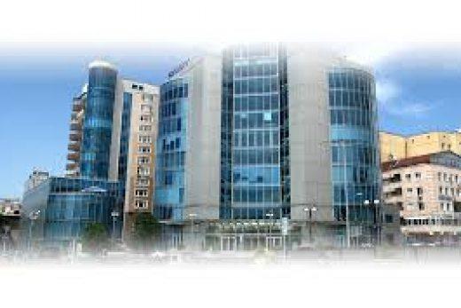 Аренда помещения в Бизнес центре