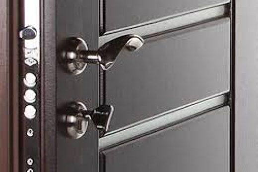 Как выбрать двери, чтобы потом не пожалеть