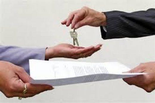 Купить недвижимость без хлопот – это реально.