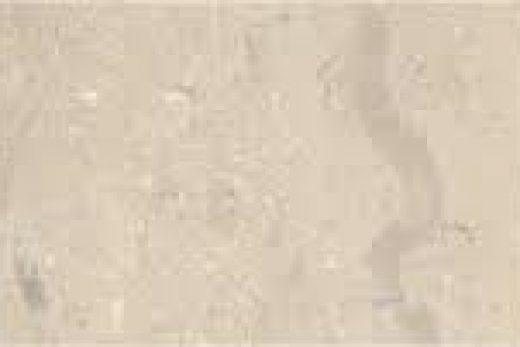 Натуральный горный мрамор