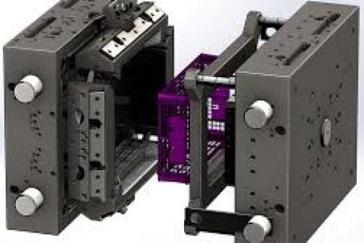 proizvodstvo-press-form-dlya-izdelij-iz-plastmass