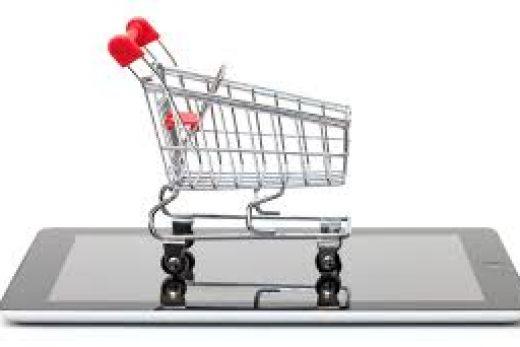 Создавайте новый сайт для интернет-магазина быстро и просто!