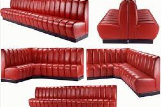 Какой должна быть мебель для ресторана