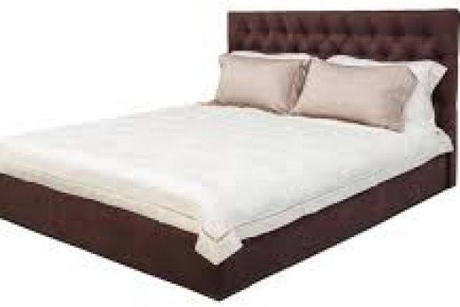 Как выбрать подходящую кровать для сна и отдыха