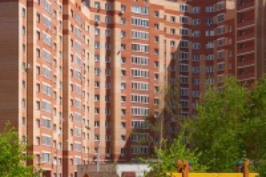 kvartiry-v-novostrojkax-odincovo