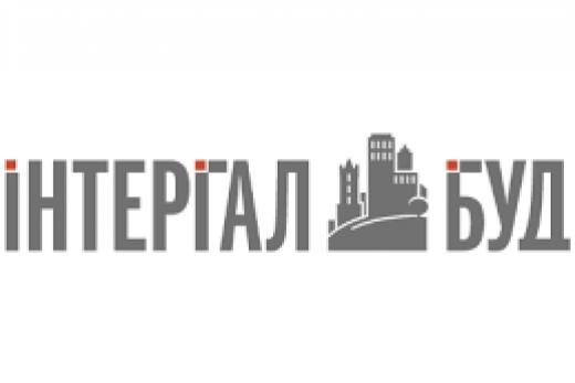 kachestvo-zhilya-zavisit-ot-stepeni-nadezhnosti-zastrojshhika