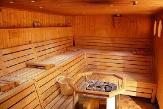 vybiraem-vagonku-dlya-bani-i-sauny-sovety