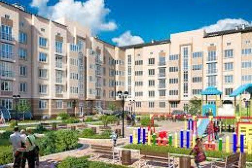 Преимущества загородной недвижимости в новострое