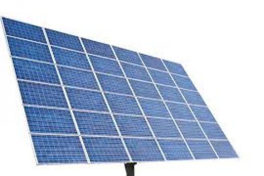 Причины перехода на солнечные батареи