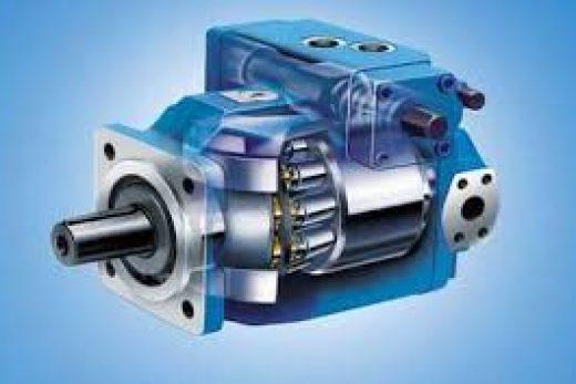 remont-gidromotorov-naibolee-rasprostranennye-polomki-gidravlicheskix-motorov