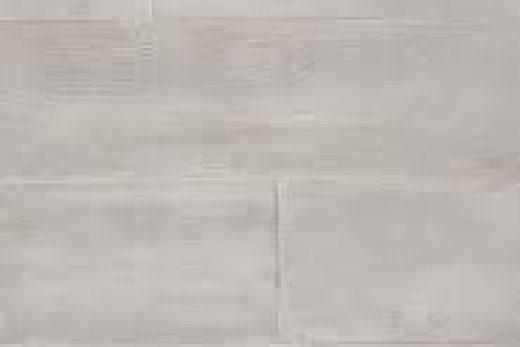 kak-ispolzovat-mikrocement-cement-i-dekorativnuyu-shtukaturku-dlya-dekorirovaniya-sten